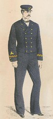 This image is taken from Modelos de uniformes (Medical Heritage Library, Inc.) Tags: clothing military personnel emblems insignia usnationallibraryofmedicine medicineintheamericas medicalheritagelibrary americana date1837 id62430950rnlmnihgov
