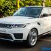 2018-Range-Rover-Sport-39