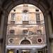 Catania interior