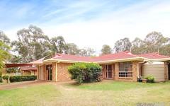 81 Warrigal Road, Runcorn QLD
