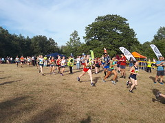 20181013_135748 (robertskedgell) Tags: vphthac vph4ever running xc metleague claybury 13october2018
