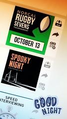 Thursday (Oct 4, 2018) 7 (Lysander Caceres) Tags: goodnight snapchatgeofilter snapchat geofilter snapfilter geotag
