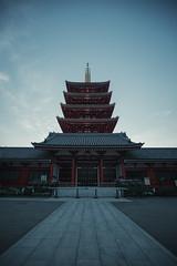 HM2A9715-2 (ax.stoll) Tags: japan tokyo urban urbex exploring city skyline travel architecture