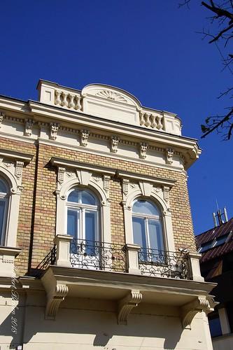 DSC01724 - Eisenstadt