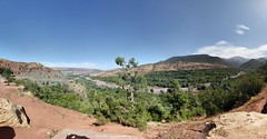 2018-10-09 12.34.01 (stevesquireslive) Tags: morocco atlas mountains
