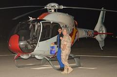 #Night78 E.A. ALA-78 BASE AÉREA DE ARMILLA (SPANISH AIR FORCE) 2018 (DAGM4) Tags: night78 baseaéreadearmilla españa europa espagne europe espanha espagna espana espanya espainia ejércitodelaire ea spanishairforce andalucía provinciadegranada militar ala78 military 2018 patrullaaspa 7834 lega