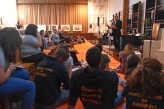 Assembleia Diocesana LMF_4157