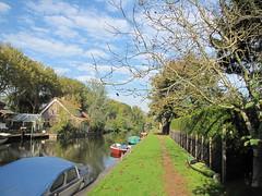 IMG_3372 (kassandrus) Tags: limespad hiking netherlands nederland law16 wandelen