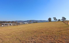 Lot 231 Elvin Circuit, Millfield NSW