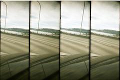 SuperSampler_Provia400X_1869_0918011 (tracyvmoore) Tags: lomo lomography supersampler film provia400x analog