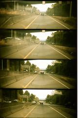SuperSampler_Provia400X_1869_0918023 (tracyvmoore) Tags: lomo lomography supersampler film provia400x analog