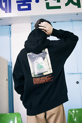 9 (GVG STORE) Tags: izro exo 세훈 gvg gvgstore gvgshop casual coordination