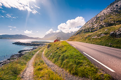 _MG_6556.jpg (Obachi) Tags: flickr tourdenorway norwegen norway norge lofoten