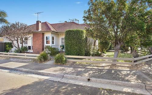 35 Wilson St, Kogarah NSW 2217