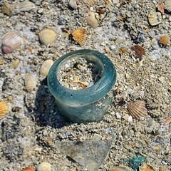 82165161 (aniaerm) Tags: sea coastalfinds sand
