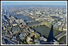 _GSD6395 (nowboy8) Tags: nikon nikond7200 london city theshard londonbridge towerbridge shard view hmsbelfast 211018 thames