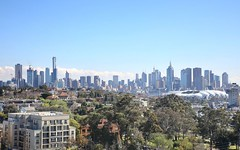 1407/50 Claremont Street, South Yarra VIC