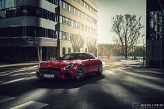 Mercedes-Benz-GTs-AMG (1) (CypoDesign) Tags: cypodesign cyprian automotive car mercedesbenz audi volkswagen tatra slovakia cypo a6 a8 a7 q8 alfa romeo bmw m5 land rover lamborghini huracan r8 rs6 x2 gts amg gt gtr nissan ferrari italia skoda kodiaq octavia rs q2 q5 arteon gti gtd sunset photoshop postprocess edit cgi sun clouds wallpaper background