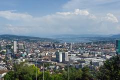Zurich (Bephep2010) Tags: 2018 7markiii alpha frühling ilce7m3 lakezurich sel24105g schweiz see sony switzerland zurich zürich zürichsee lake spring ⍺7iii kantonzürich ch