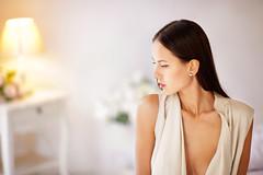 Portrait (Maxim Maximov) Tags: 2018 beautiful girl model portrait portrait2018 sexy studio themaksimov