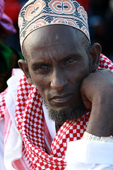 Pèlerinage Sheikh Hussein - Ethiopie - [Explore] (jmboyer) Tags: sh1783 pèlerinage sheikhhussein ethiopie ethiopia afrique portrait oromia face travel géo pilgrimage anajina diré balé religion islam ethnic sunnite oromo gettyimages nationalgeographie tourism lonelyplanet fêtedelaid canon ©jmboyer people tribu southethiopia ethnie traditional shekhusen africa travelafrica travelphotography oromie travelethiopia southomo tourisme afrika ritual celebration culture hornafrica tribal cheikhhussein