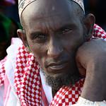 Pèlerinage Sheikh Hussein - Ethiopie - [Explore] thumbnail