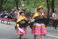IMG_9692 (clarisel) Tags: c 2018 photo by clarisel gonzalez eldesfiledelahispanidad hispanicheritageparade columbus newyorkcity latino parade