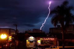 Lightning (perniga) Tags: relâmpago chuva trovão lightning storm