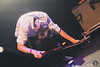 Stephen Malkmus & the Jicks in Vicar Street by Aaron Corr-6185