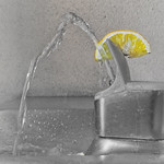 Have some lemon with your water -[ HSS ]- thumbnail