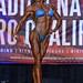 #177 Serena Tarbett