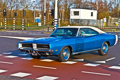 Dodge Charger 1969 (6015) (Le Photiste) Tags: clay dodgedivisionofchryslergroupllcauburnhillsmichiganusa dodgecharger cd 1969 dodgechargerv8seriesxpmodelxp29hardtopcoupé americanluxurycar americanmusclecar simplyblue oddvehicle oddtransport rarevehicle kingcruiseamsterdam amsterdamthenetherlands thenetherlands ar8665 sidecode1 afeastformyeyes aphotographersview autofocus artisticimpressions alltypesoftransport anticando blinkagain beautifulcapture bestpeople'schoice bloodsweatandgear gearheads creativeimpuls cazadoresdeimágenes carscarscars canonflickraward digifotopro damncoolphotographers digitalcreations django'smaster friendsforever finegold fandevoitures fairplay greatphotographers peacetookovermyheart hairygitselite ineffable infinitexposure iqimagequality interesting inmyeyes livingwithmultiplesclerosisms lovelyflickr mastersofcreativephotography myfriendspictures niceasitgets photographers prophoto photographicworld planetearthbackintheday planetearthtransport photomix soe simplysuperb slowride showcaseimages simplythebest thebestshot thepitstopshop themachines transportofallkinds theredgroup thelooklevel1red vividstriking wow wheelsanythingthatrolls yourbestoftoday simplybecause