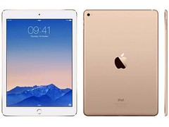 iPad 画像55