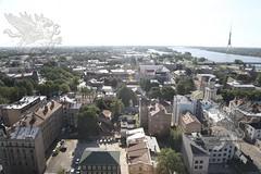Riga_2018_155
