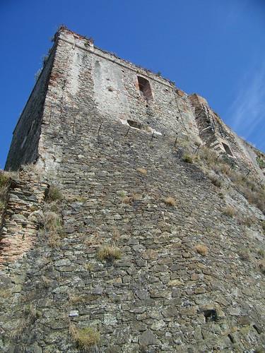 7] Savona (SV), Priamar lato mare __ +3
