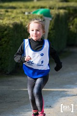 """2018_Nationale_veldloop_Rias.Photography7 • <a style=""""font-size:0.8em;"""" href=""""http://www.flickr.com/photos/164301253@N02/44810376402/"""" target=""""_blank"""">View on Flickr</a>"""