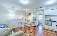1 Tekla Street, West Pennant Hills NSW