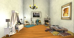 Dreamland Designs (Morrigan Fang) Tags: trs mooh 7 deadly s{k}ins ikon magika cazimi sl frees offers hunt maitreya gaeg dreamland designs