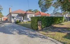 168 High Street, East Maitland NSW