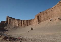 2017-11-08_1648_DSC_0357a (becklectic) Tags: 2017 atacamadesert chile regióndeantofagasta reservanacionallosflamencos sanpedrodeatacama valledelaluna