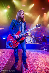 Blackberry Smoke-6995