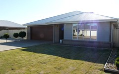 7 Majuda Court, Tocumwal NSW