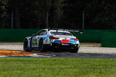 "GT_Open_Monza_2018-5 • <a style=""font-size:0.8em;"" href=""http://www.flickr.com/photos/144994865@N06/44936749991/"" target=""_blank"">View on Flickr</a>"