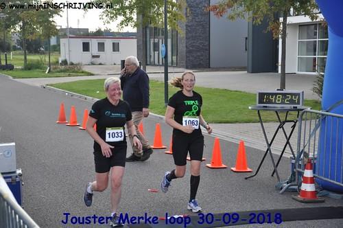 JousterMerkeLoop_30_09_2018_0386