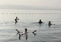The Dead Sea Salty Water, the Marriot Beach, the Dead Sea Marriott Resort & Spa, Jordan. (ER's Eyes) Tags: الْأُرْدُنّ المملكةالأردنيةالهاشمية almamlakahalurdunnīyahalhāshimīyah jordan alurdunn thehashemitekingdomofjordan arabcountry westernasia eastbankofthejordanriver godcountryking kingabdullahii jordanexplorer thedeadsea marmorto sea mar lago lake água water praia beach hotel areia sand lama mud saltywater thelowestpointonearth bob boiar thenortheastcoast luxuryhotel hoteldeluxo spatreatment deadseamud lamadomarmorto spaindeadsea marriotspa themarriotdeadsearesortspa deadseamarriot bahrlut themarriotjordanvalleydeadsea jordanvalleymarriotresortspa البحرالميت albahralmayyit marriot deadsearoad sweimeh hwy65 mudbath