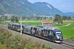 DSC_1412_4024.085 (rieglerandreas4) Tags: 4024085 mastercard talent tirol tyrol austria österreich