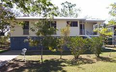 133 Caroline Chisholm Drive, Winston Hills NSW