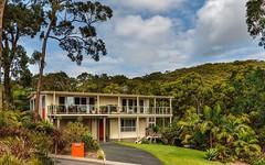 1 Skyline Place, Elizabeth Beach NSW