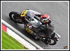 David Jack Hebb (8) (nowboy8) Tags: nikon nikond7200 vmcc cadwell cadwellpark bhr lincolnshire 300918 vintage classic wolds motorcycle