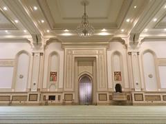 Oman (iKri) Tags: oma viaggio kri